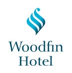 Woodfin Hotels Corporate Office Headquarters