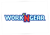 Work N Gear Corporate Office Headquarters