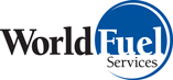 World Fuel Services Corp Corporate Office Headquarters