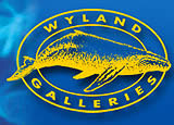 Wyland Galleries of Florida Corporate Office Headquarters