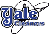 Yale Cleaners Corporate Office Headquarters