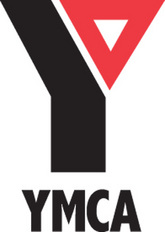 Ymca Central Coast Ymca Corporate Office Amp Headquarters